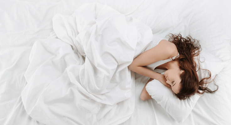 stages of sleep for biohacking
