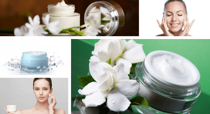anti aging skincare for anti wrinkle face