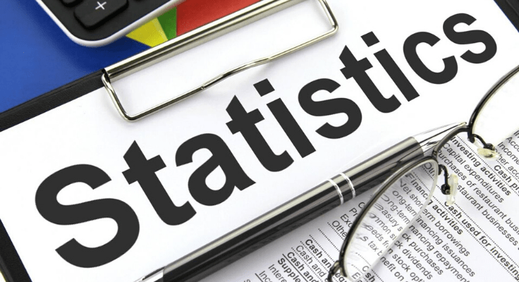 statistics for sleep and insomnia in the USA