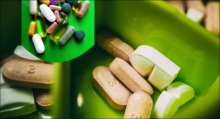 best biohacking supplements for prostate