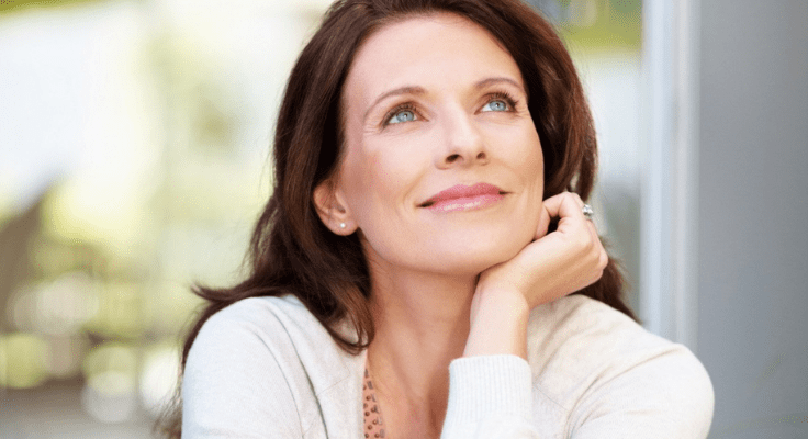 The Ultimate Skincare Guide to Women Above 50