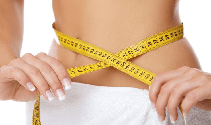 weight loss motivation tips and advice