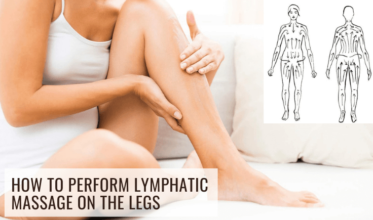how-to-perform-lymphatic-massage-on-the-legs