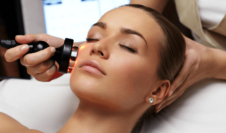 who's the right candidate for radiofrequency treatment
