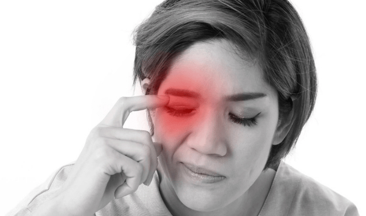 microcurrent eye treatment what should you expect from it