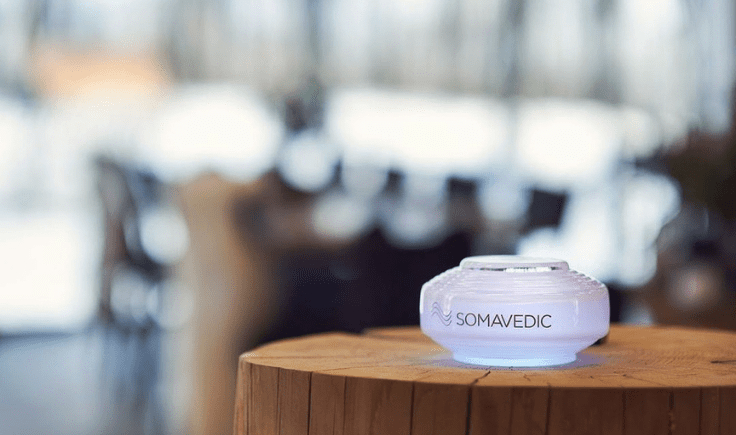 somavedic reviews what are the pros and cons of somavedic products