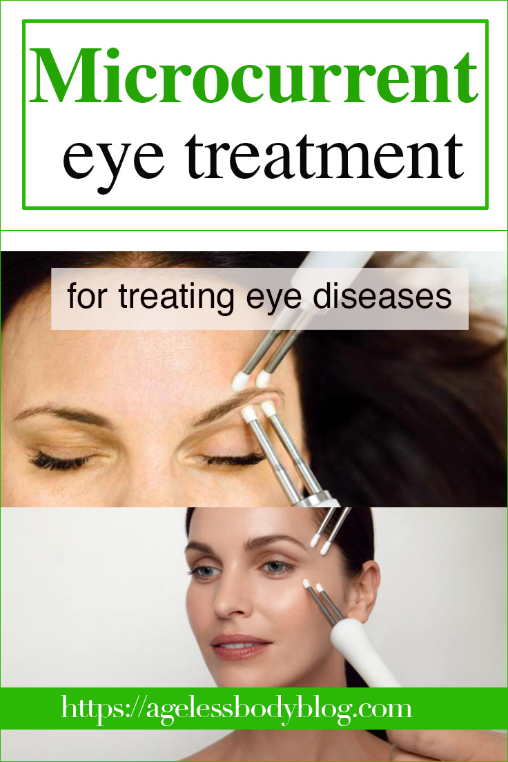 Microcurrent-eye-treatment-_-ABB_-Feature-Image_-735-x-1104