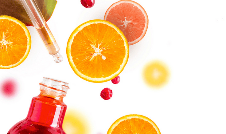 how do you use antioxidants for skin care