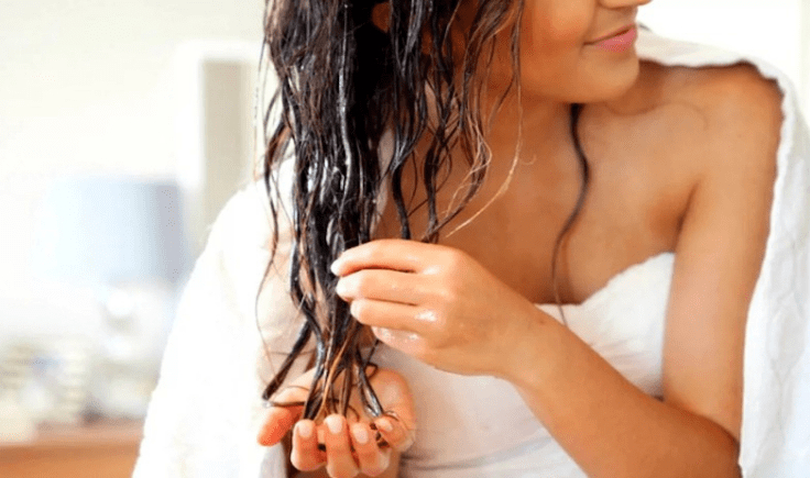 what are the effective treatments for hair growth