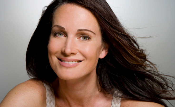 best skin care products for over 50
